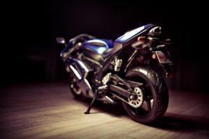 bike-1639086_960_720