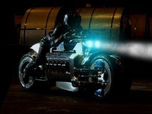 moto-262412_960_720